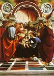 2016-05-22_CircumcisionCeremony_The_Circumcision,_by_Luca_Signorelli