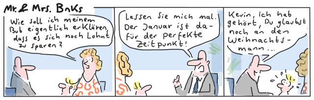 Bankingnews_Ausgabe_231_Nr05_Comic