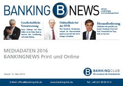 bankingnews_thumbnail_250x176px