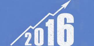 Im Jahr 2016 gab es gute Wachstumschancen für Kreditbanken