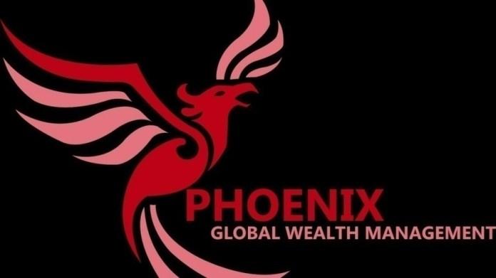 Phoenix Capital: Έρχονται αναταράξεις στη Wall Street – Το πάρτι τελείωσε