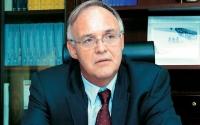 Πέτρος Δούκας: Οι 18 προτάσεις για ριζοσπαστικές αλλαγές στο πολιτικό σύστημα