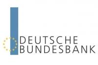Νέα βόμβα από την Βundesbank - Όσες χώρες θέλουν να διασωθούν... πρέπει πρώτα να επιβάλλουν κεφαλικό φόρο