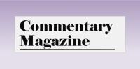 Commentary Μagazine (ΗΠΑ): Η Τουρκία είναι πλέον μια αυταρχική δικτατορία χειρίστου είδους