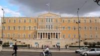 Βουλή: Διπλωματική, αλλά αν χρειαστεί και δικαστική διεκδίκηση των γερμανικών οφειλών από την Ελλάδα