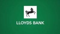 Lloyds: «Βουτιά» -68% στα κέρδη το γ΄ τρίμηνο 2016 – Στις 219 εκατ. στερλίνες