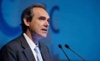 Λαζαρίδης (ΕΧΑΕ): Επενδυτικές ευκαιρίες στο Χ.Α - Σύντομα η άρση των περιορισμών στις χρηματιστηριακές συναλλαγές