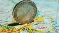 Bloomberg: Οκτώ κρίσιμες ερωτήσεις και απαντήσεις για τη συμφωνία της Ελλάδας