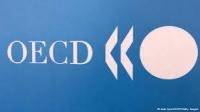 Παραδοχή σοκ από τον OΟΣΑ - Διατυπώθηκαν λάθος προβλέψεις στη μάχη κατά της ευρωπαϊκής κρίσης - Αιτία η υπεραισιοδοξία