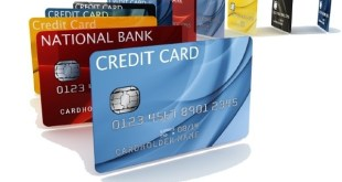 credit-and-debit-card