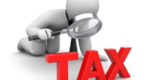 Input Tax Adjustment Federal & Provinces solved