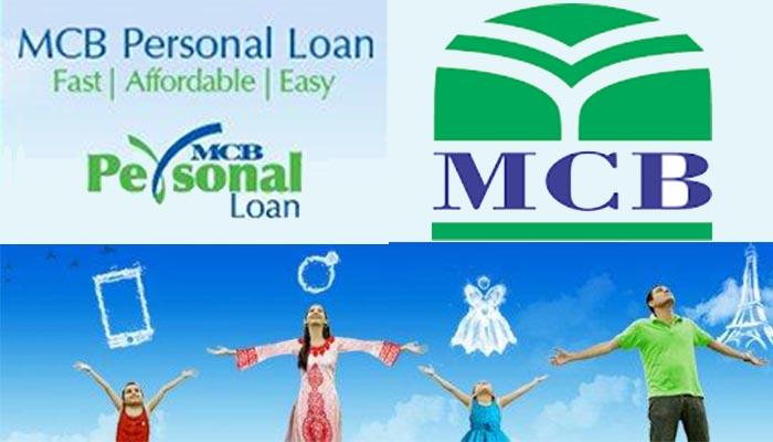 City Bank Personal Loan Eligibility Calculator