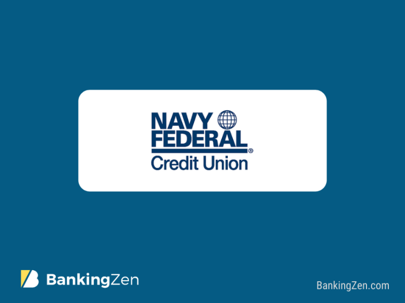 """Navy Federal Credit Union Guide"""