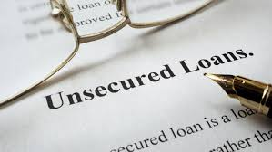 Contact for unsecured Loans | Private Finance Contact numbers