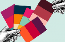 Website-Errors-that-will-Erode-your-Brand-colours
