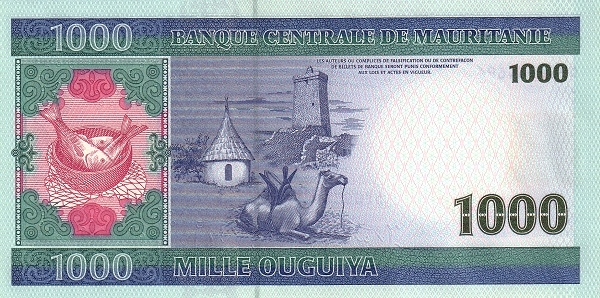 https://i1.wp.com/banknote.ws/COLLECTION/countries/AFR/MAU/MAU0013br.jpg?resize=600%2C298