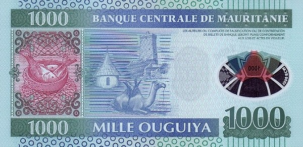 https://i1.wp.com/banknote.ws/COLLECTION/countries/AFR/MAU/MAU0019r.jpg?resize=600%2C293