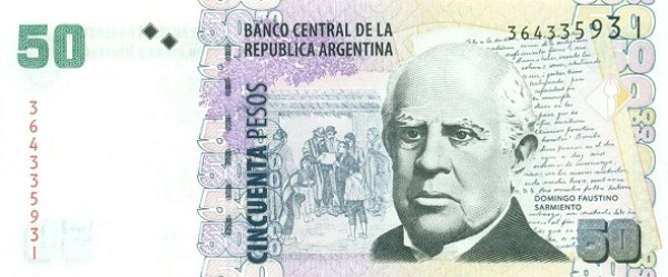 https://i1.wp.com/banknote.ws/COLLECTION/countries/AME/ARG/ARG0356-7o.jpg?resize=600%2C249