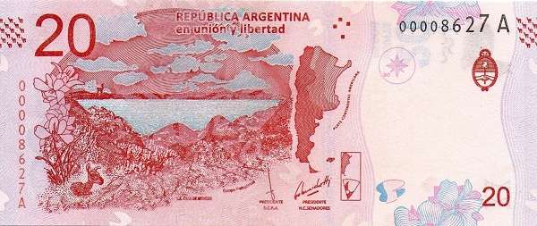 https://i1.wp.com/banknote.ws/COLLECTION/countries/AME/ARG/ARG0361r.jpg?resize=600%2C253