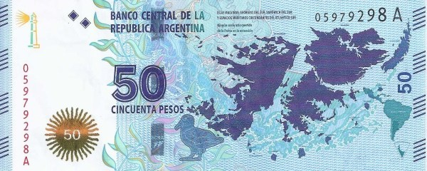 https://i1.wp.com/banknote.ws/COLLECTION/countries/AME/ARG/ARG0362o.jpg?resize=600%2C240