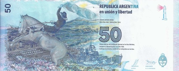 https://i1.wp.com/banknote.ws/COLLECTION/countries/AME/ARG/ARG0362r.jpg?resize=600%2C240