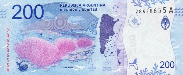 https://i1.wp.com/banknote.ws/COLLECTION/countries/AME/ARG/ARG0364r.jpg?resize=600%2C246