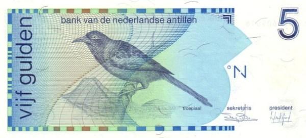https://i1.wp.com/banknote.ws/COLLECTION/countries/AME/NAN/NAN0022ao.JPG?resize=600%2C270
