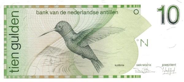 https://i1.wp.com/banknote.ws/COLLECTION/countries/AME/NAN/NAN0023ao.JPG?resize=600%2C270
