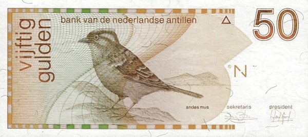 https://i1.wp.com/banknote.ws/COLLECTION/countries/AME/NAN/NAN0025ao.jpg?resize=600%2C267