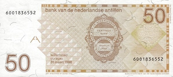 https://i1.wp.com/banknote.ws/COLLECTION/countries/AME/NAN/NAN0025ar.jpg?resize=600%2C267