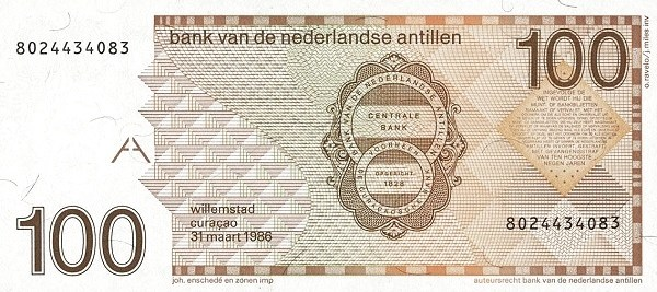 https://i1.wp.com/banknote.ws/COLLECTION/countries/AME/NAN/NAN0026ar.jpg?resize=600%2C267