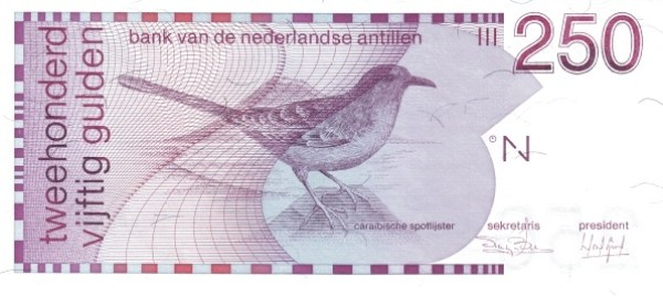 https://i1.wp.com/banknote.ws/COLLECTION/countries/AME/NAN/NAN0027ao.jpg?resize=600%2C268