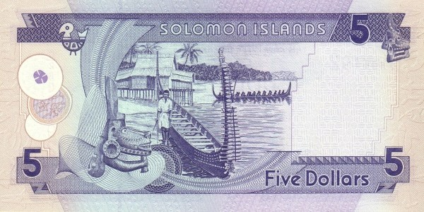 https://i1.wp.com/banknote.ws/COLLECTION/countries/AUS/SOL/SOL0026r.JPG?resize=600%2C300
