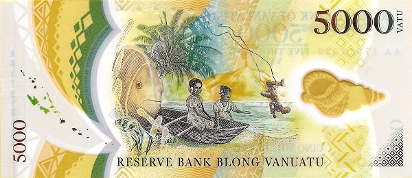 https://i1.wp.com/banknote.ws/COLLECTION/countries/AUS/VTU/VTU0015A2r.jpg?resize=600%2C260
