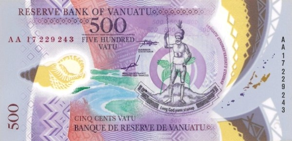 https://i1.wp.com/banknote.ws/COLLECTION/countries/AUS/VTU/VTUW2017-00500o.jpg?resize=600%2C290