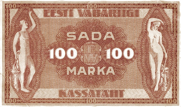 estonia100marek1919p48