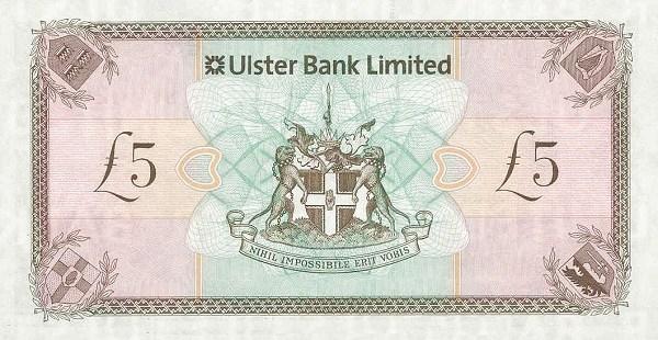 https://i1.wp.com/banknote.ws/COLLECTION/countries/EUR/NIR/NIR0340-2013r.jpg?resize=600%2C310