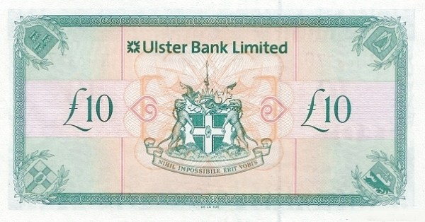 https://i1.wp.com/banknote.ws/COLLECTION/countries/EUR/NIR/NIR0341br.jpg?resize=600%2C314