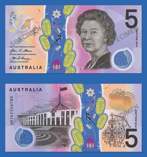 australia5dollar