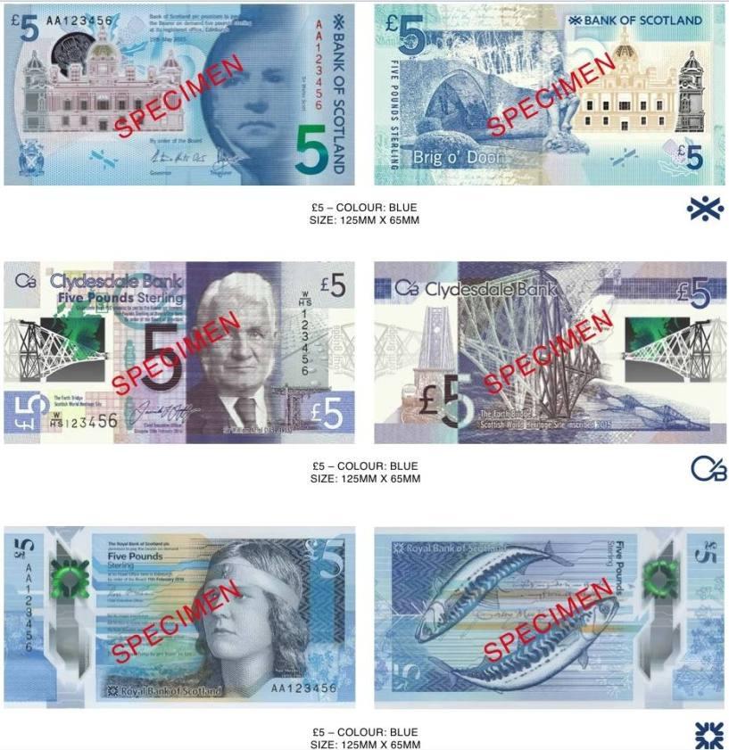 scotland3banksbanknote