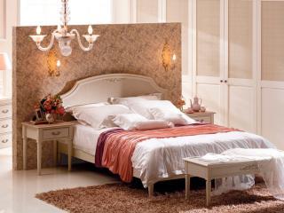 Банк Обоев: обои Классический интерьер спальни, дизайн ...