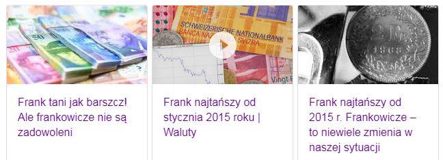 frankowicze-frank-tani
