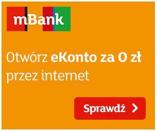 mbank-e-konto-ze-zwrotem-sq