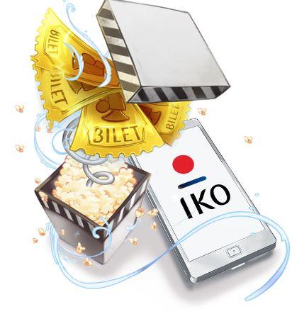 pko-bp-iko-kino