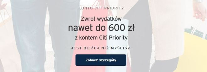 citipriority600
