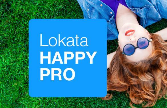 happy-pro-og