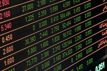 notowania walut