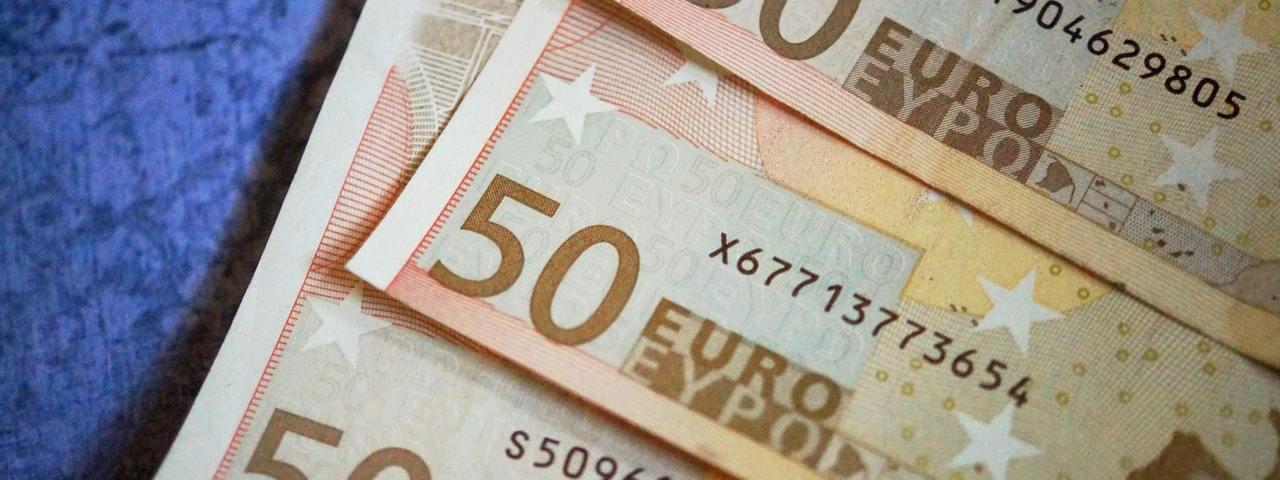 kurs sprzedaży euro