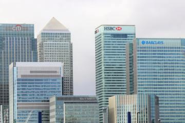 kryzys finansowy bankowy