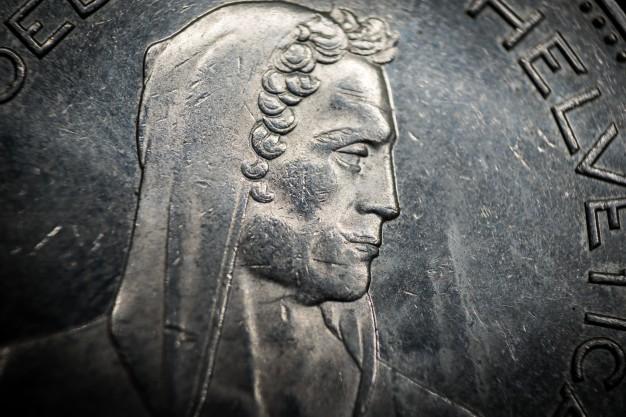 kurs franka szwajcarskiego a kredyty